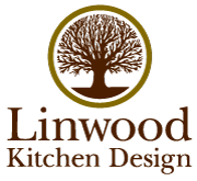 Linwood Kitchens